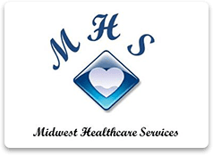 Midwest Healthcare Services
